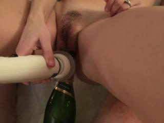 Champagne anyone? 2 of 7