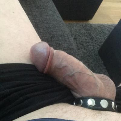 buttm