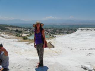 Kemer, Antalia, Turkey 10 of 20