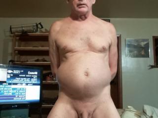 Long cock