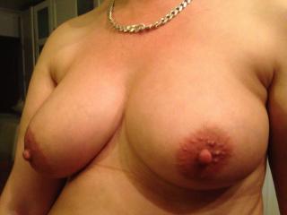 milf sub wife