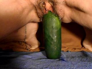amateur virgin pussy first time