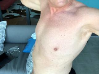 Nudist life 2