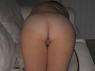 My nude pictures 1 of 4