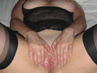 Some naughty pics of a naughty girl