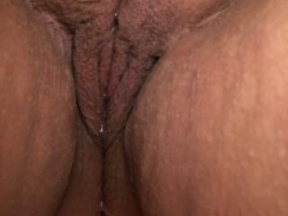 My so sexy girl