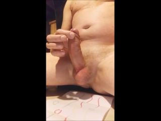 my cumshot compilation number 12