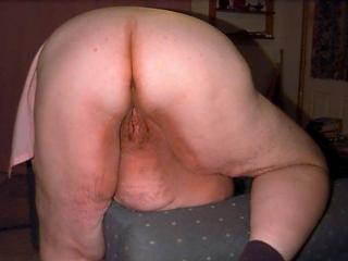 More of ssbbw Fat Pony 1 of 4
