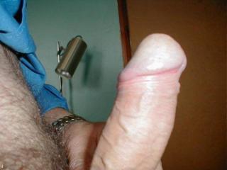 Horny UK Man 4 UK Fems