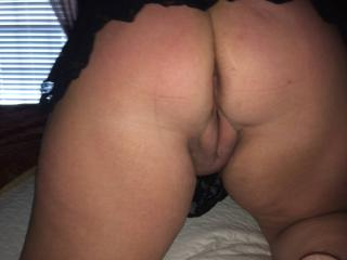 bbw wife 12 of 20