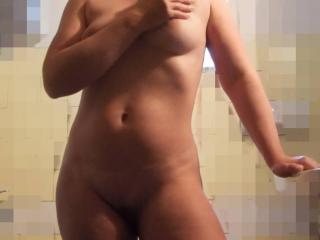 Young girls fuck videos