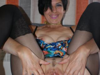 Lili...:) 2 of 20