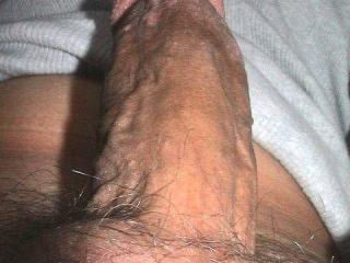 Männer nackte dayheartlesri: dicke Dicke. Gratis
