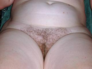 My nude pictures 3 of 4