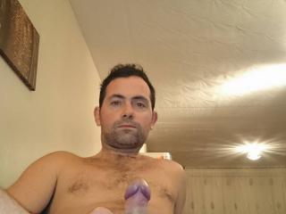 Better Naked 5 of 12