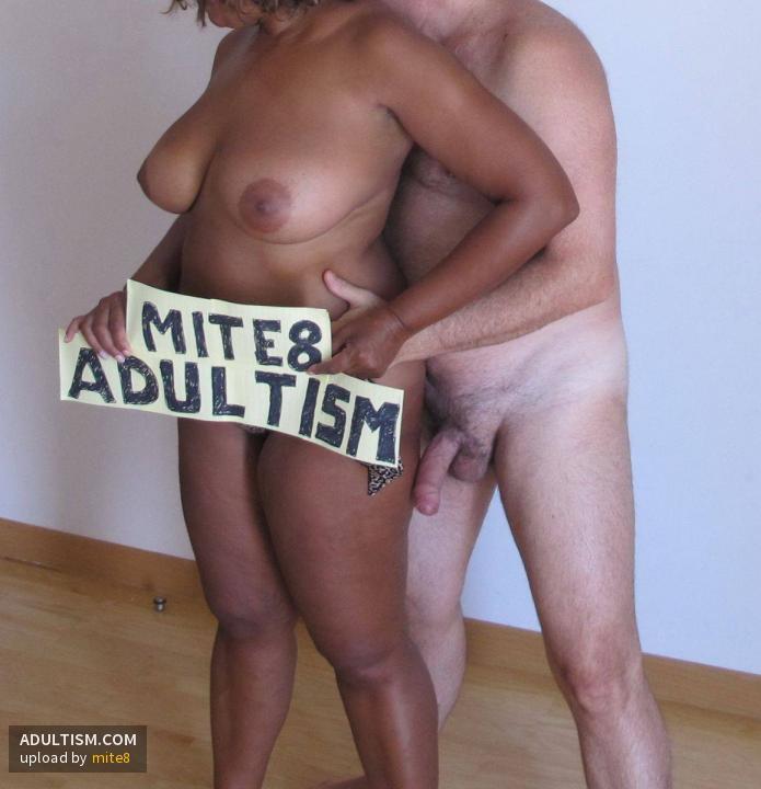 Adultism. Com