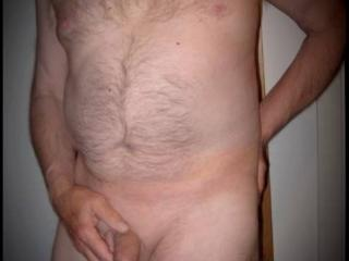Thats me again nude