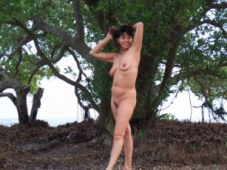 nude beach 2 2 of 6
