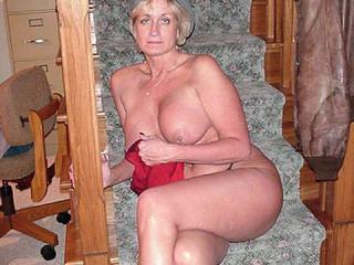 Homemade pregnant nude