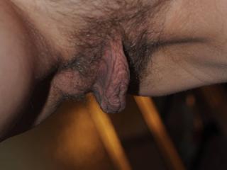 Wifes big lips 9 of 13