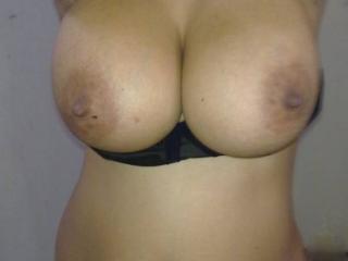 Smooking boobs