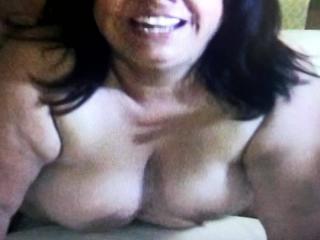 Big Swinging Titties