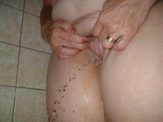 my pee pics