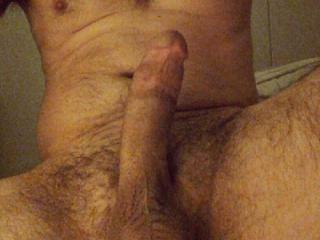 Hot 'm horny