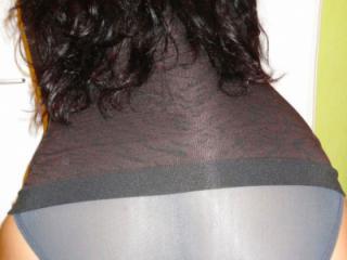 BIG panties 2 8 of 17