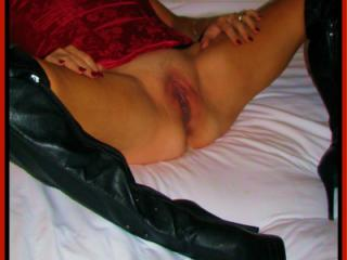 1Hotwife2Share Birthday Play Date ;  ) 3 of 20