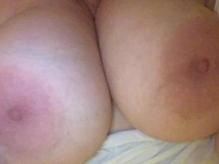 Pics after sex as requested