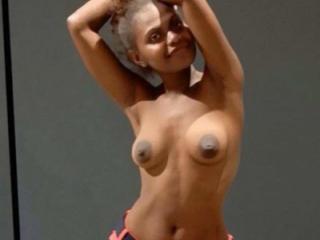 Ebony 3 of 16