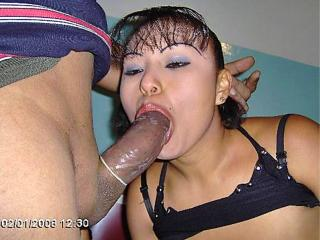 fucking the mexican maid