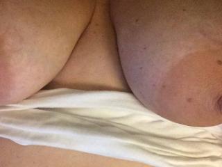 Peek a Boobs