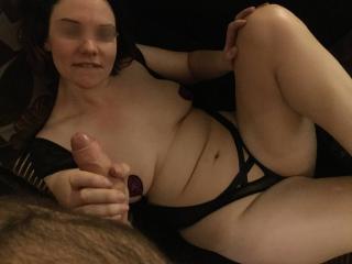 Posing and Sucking