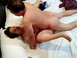 Mistress Banged  - part 2