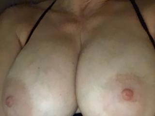 girl friend strip tease