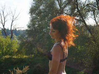Flame Redhair 6 of 20