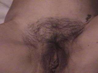 Nude Nancy Martin 15 of 15