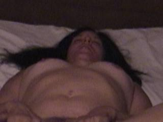 Nude Nancy Martin 10 of 15