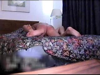 6 minute orgasm