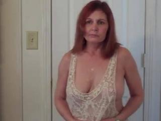 Redhot Redhead Show 2-18-2017 Pt. 2