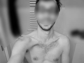 Shower...wanna join it? vol. 2