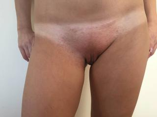 HOT WIFE 3 of 9