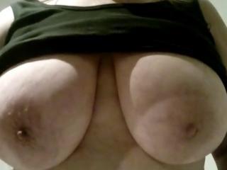 Fuck my big boobs!!