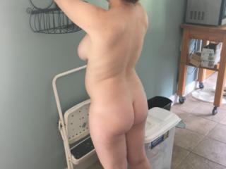 Domestic booty