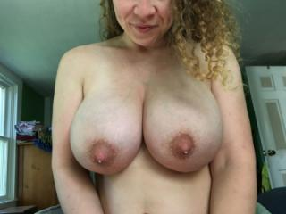 Big milky tits handjob 11 of 12