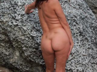 nude beach 2 4 of 6