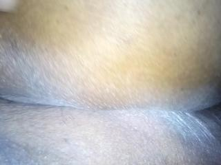 Video  from back
