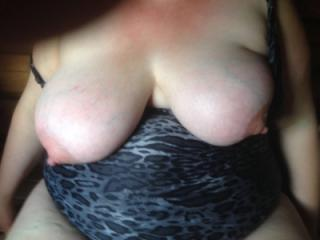 my tits 1 of 5